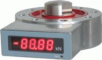 SAYBCZ11X应变式称重传感器轴套式带显示量程5kN