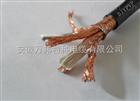 DZR-DJYPVP计算机电缆