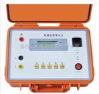 扬州GF标准高压绝缘电阻测试仪优质