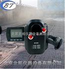 PT5C焦化专用测温仪测量精准