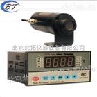 ST100分体式红外测温仪
