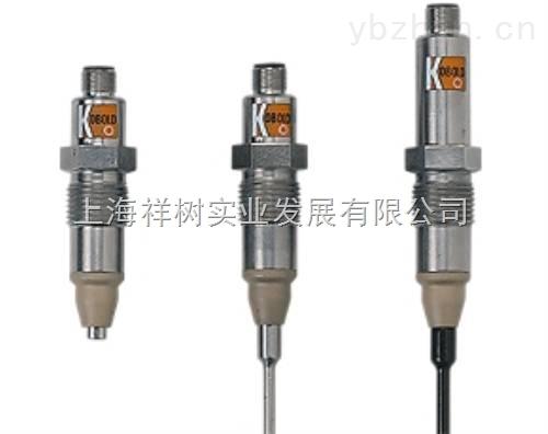 天歐優勢RHM0075MD701S3G6105電阻式位移傳感器MTS