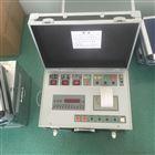 开关机械特性测试仪(行程不限)