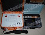 智能型电缆故障测试仪高低压测试电力触摸屏新品推荐生产直销
