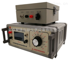 体积表面电阻率测试仪