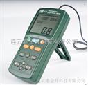 江西數顯手持照度計TES-132臺灣泰仕