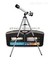博冠天文望远镜开拓者天鹰60/700分辨率1.93