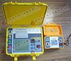 高效方便变压器容量特性测试仪