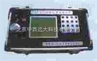 便攜便攜式粉塵快速測定儀 型號:MD13-FNF-MPL庫號:M159789