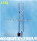 1835乌氏粘度计(GB1632)管内内径