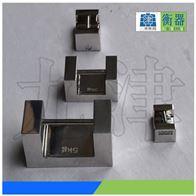 惠州10kg304不锈钢砝码,5kg砝码