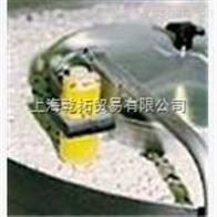 BIM一EG08一AP6X德TURCK电容式传感器/BIM一EG08一AP6X