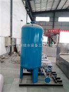 武汉 镀锌钢板組合式水箱/不锈钢消防水箱