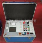 WDHG-G互感器特性综合测试仪