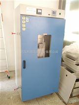 DHG-90300℃高温老化干燥箱