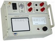 发电机转子测试仪