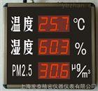 PM2.5显示屏生产厂商