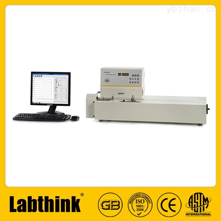 BLD-200N-医用贴剂剥离力测试仪