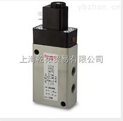 S6VH10G02000160V海隆电磁阀/HERIION电磁阀