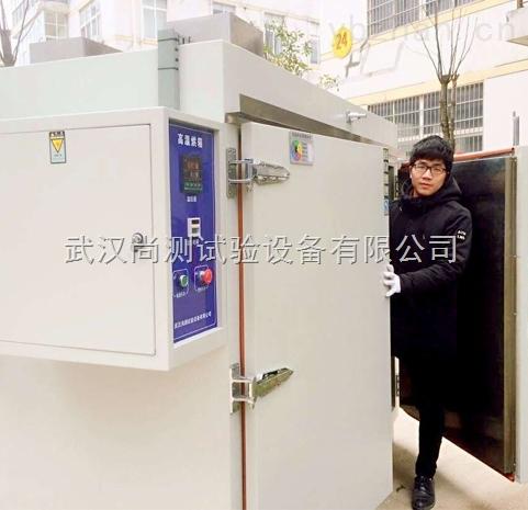 SC/BIX-15-武汉高温老化箱优势