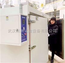SC/BIX-15武汉高温老化箱