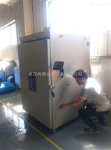 SC-LHX-025高温老化箱维修服务