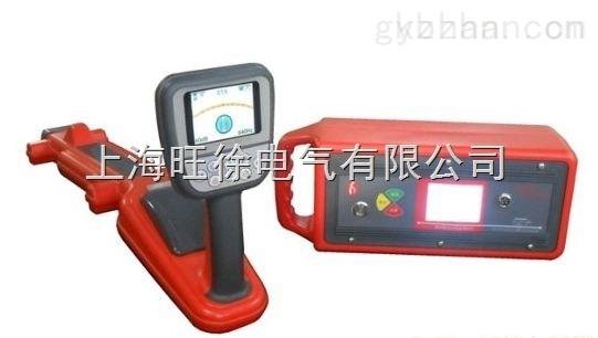 DTY-2000地下电缆探测仪(带电电缆路径仪)厂家生产