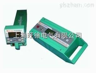 ZMY-2000直埋電纜故障測試儀(地埋線電纜故障測試儀)新品