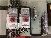 九江碼頭起重機配用變頻器
