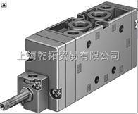 VIMP-MICRO- 8德FESTO电磁阀技术文章 VIMP-MICRO- 8