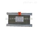 anck系列串聯電抗器 與自愈式低壓并聯電容器配套使用