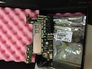 西门子色谱仪配件DPM的中间板2021328-003