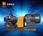 荊州 低噪音多級泵/空調循環離心泵