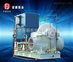宜昌 立式排污泵/空調循環離心泵