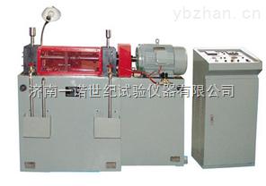 微机控制齿轮摩擦磨损试验机