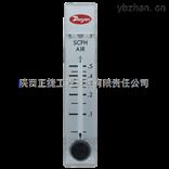 RMA-26-SSVRMA-26-SSV流量計原裝進口現貨供應