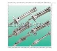 4KA119-00日本CKD销售笔形气缸,原装喜开理气缸