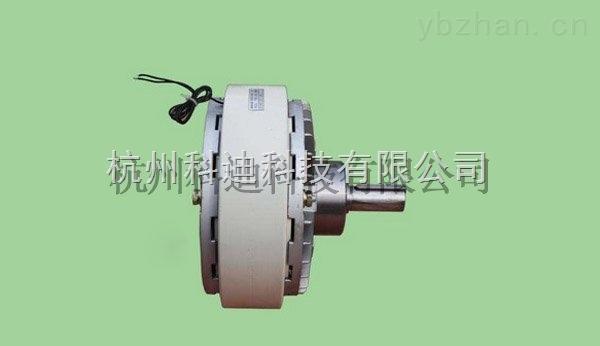 KD160-廠家供應科迪科技電渦流制動器