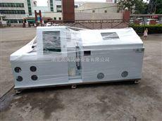 GT-FY-90武汉复合式盐雾试验箱厂家
