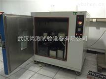 SC/BIX-12A蓄电池高温试验箱