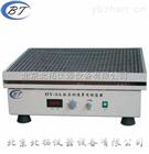 供应HY-5A调速多用振荡器