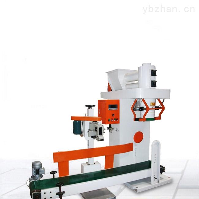 ZH-面粉定量包裝機