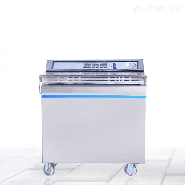 单式食品真空包装机