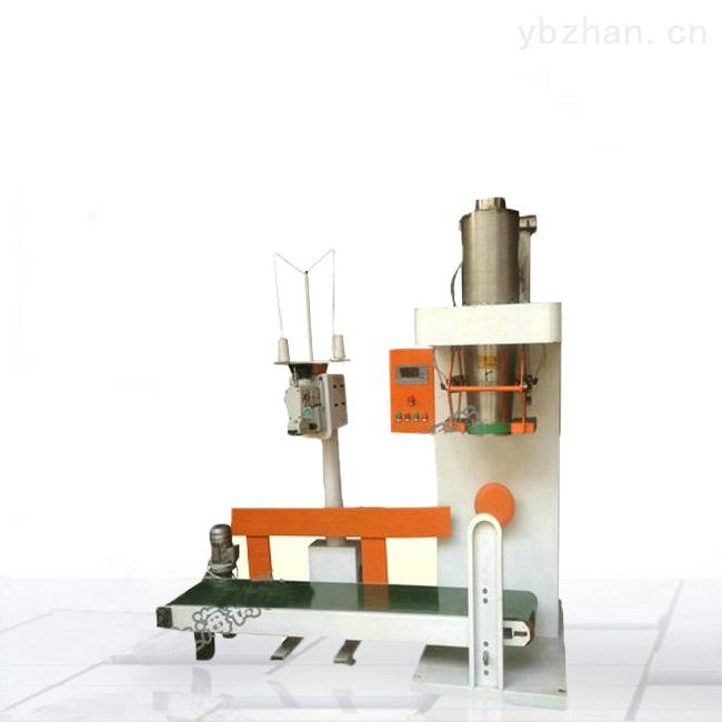 粘性粉体包装机械
