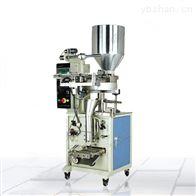 HG-DCS-50咖啡奶茶小型包装机