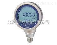 CPG1500威卡(WIKA)精密型数字压力表