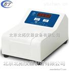 5B-3F型经济型COD测定仪价格