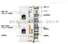 EK1000 beckhoff 倍福EtherCAT 耦合器模块