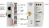 EK1101 beckhoff 倍福EtherCAT 耦合器模块