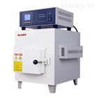 欧莱博SX2-4-10J型箱式电阻炉